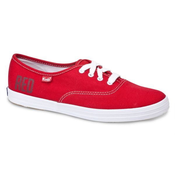 meet and greet taylor swift red tour keds