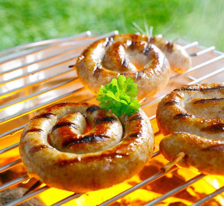 Mengenal Lebih Dekat Makanan Tradisional Afrika Selatan (I) http://www.perutgendut.com/read/mengenal-lebih-dekat-makanan-tradisional-afrika-selatan-i/6051?utm_content=buffer5381c&utm_medium=social&utm_source=pinterest.com&utm_campaign=buffer #PerutGendut #Food #Kuliner #News #Indonesia