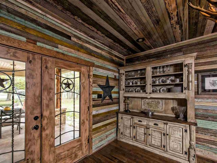 Magnolia Homes 124 best ~log cabins & ranch homes images on pinterest | doors