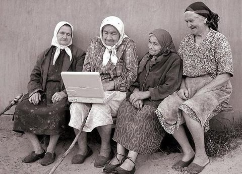 Ci sono adolescenze che si innescano a novanta anni.    Alda Merini, La vita facile, 1992
