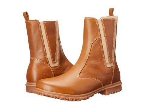 Bogs Pearl Slip On Boot