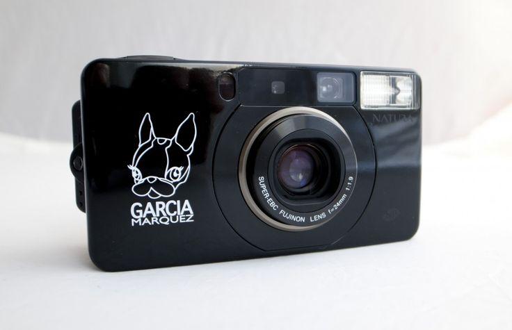 Premium compact cameras – A buyers guide | Japan Camera Hunter Fuji Natura S