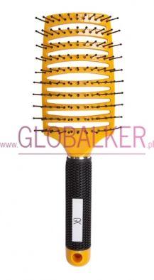 GK HAIR SZCZOTKA PROSTOKĄTNA PŁASKA Global Keratin Juvexin Warszawa Sklep #no.1 #globalker http://globalker.pl/szczotki/77-GK-HAIR-SZCZOTKA-PROSTOKATNA-PLASKA-GLOBAL-KERATIN.html