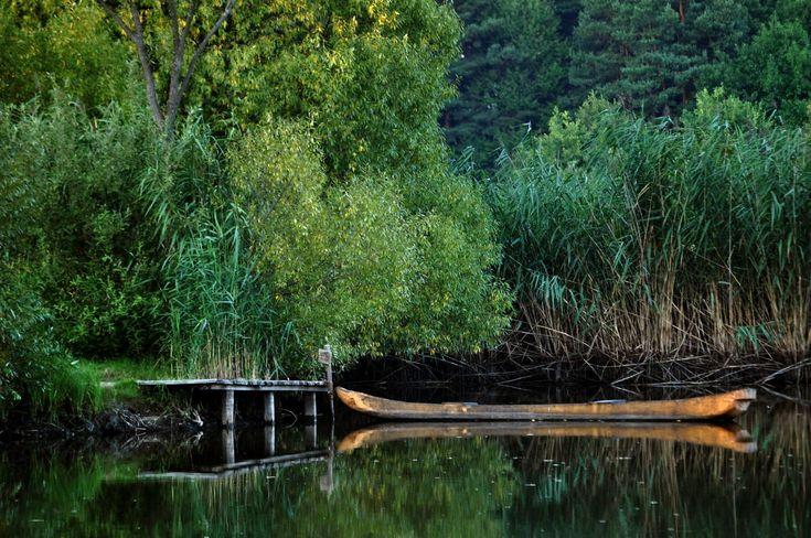 Wrzesień w skansenie w Kolbuszowej http://www.muzeumkolbuszowa.pl/etnonotatnik/441-wrzeszczy-wrzesien-ze-juz-jesien