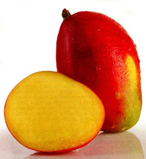 juicy mango  #bodycology