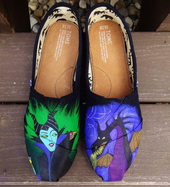 Toms Shoe Lace Length