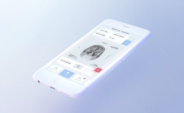 It's important to showcase your product is the best way, so here I have put together a list of free iPhone mockups to help you with this.
