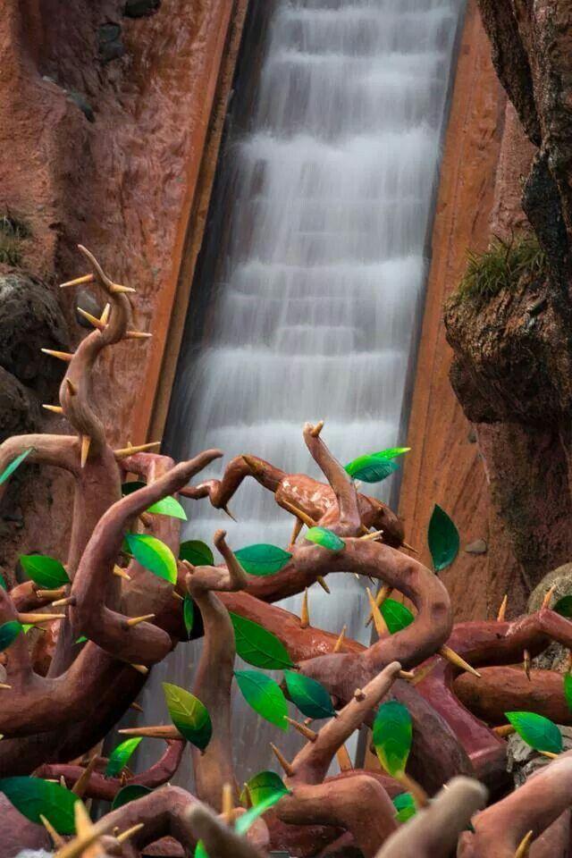 118 best Disney Splash Mountain images on Pinterest ...