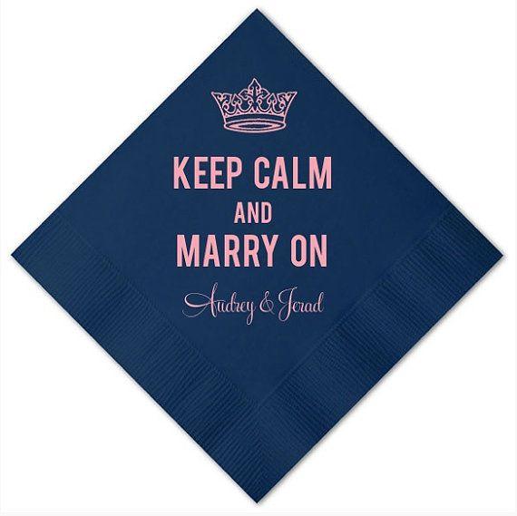 napkins wedding napkins personalized napkins personalized wedding