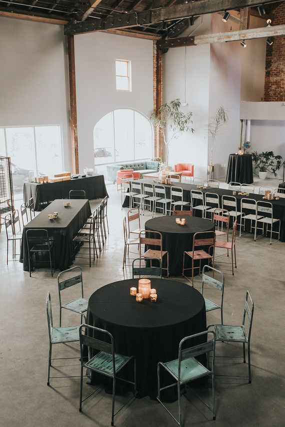 Hotel Peter Paul Wedding In New Orleans With Images Nola