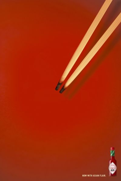 Joe La Pompe advertising, publicité - Part 28