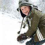 10 Best Snow Resorts (via Parents.com)