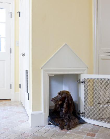 26 Best Pet Friendly Design Images On Pinterest Pets A Dog And