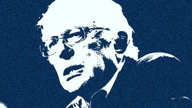 Bernie Sanders's 1960s worldview makes bad foreign policy – Dr. Rich Swier