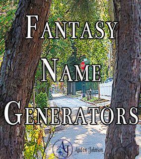 17 best ideas about Name Generator on Pinterest | Disney princess ...