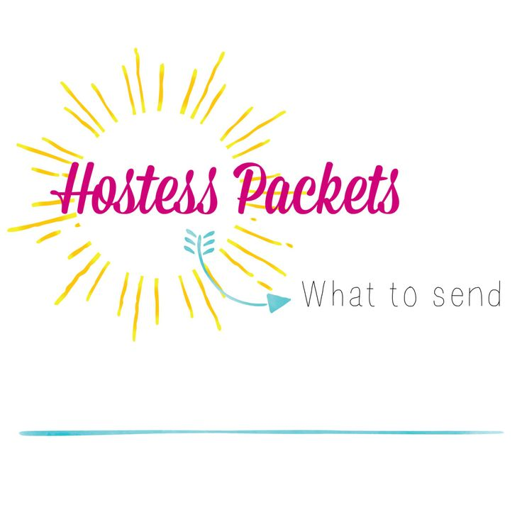 You are setting your Hostess up for success with her Hostess Packet! You want her to feel Celebrated and Excited for her Thirty-One Party!! Check out the video below to see exactly what I send to m…