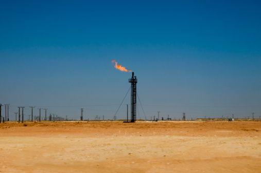 #oilcompaniesinmiddleeast Oman Oil Signs $1.85bn Two-Part Loan Facility #middleeastbusinessnews