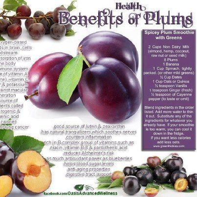 Organic herbs that help congested heart failure READ MORE AT http://medical-helpful-info.blogspot.com/2012/10/heart-failure-patient-advice.html