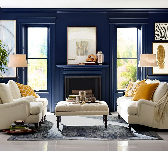175 Best Design Trend: Classic Images On Pinterest | Living Room Ideas,  Bedrooms And Furniture Collection