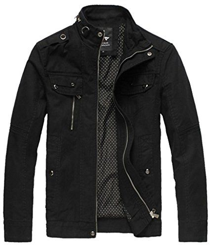 24 best Mens Coats images on Pinterest