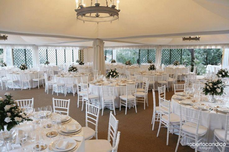 wedding_reception_venues_near_rome