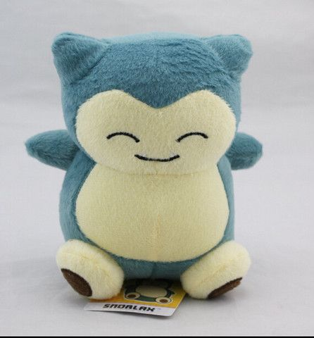 """Material:short plush Filling:PP cotton Size:6""""15cm Color:as shown in the picture NOTE: ON PROMOTIONAL ITEMS PLEASE ALLOW 3-6 WEEKS DELIVERY."""