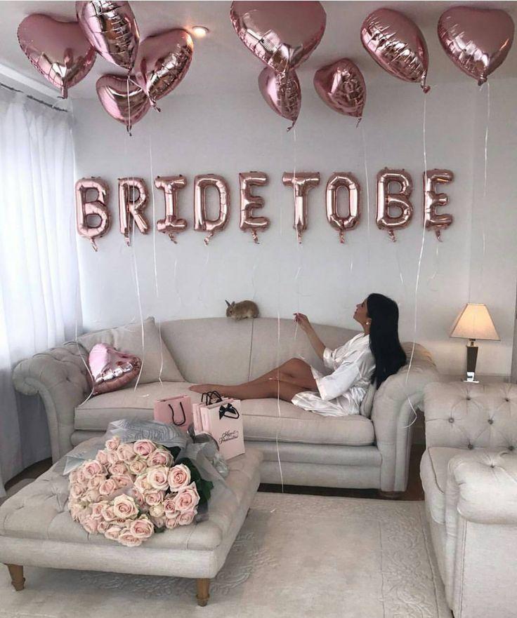 TAG a bride to be! Congratulations @jasmine_hh1 #AhoufeBride #AhoufeBridal
