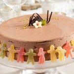 Sjokoladekaken du må prøve!