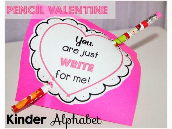 The 25 best Teachers day card message ideas on Pinterest  DIY