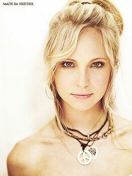 candice accola. Love this picture. It is beautiful!