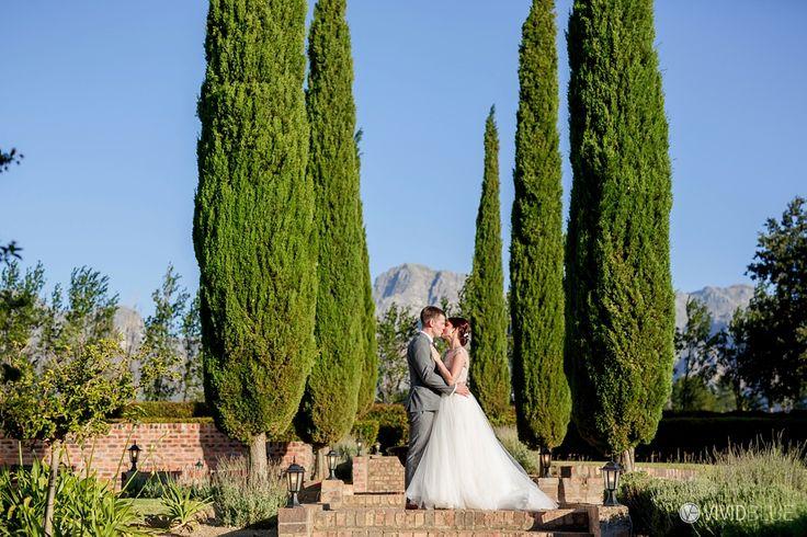 VIvidblue-Hayden-Gina-Ashanti-Estate-Wedding-Photography064