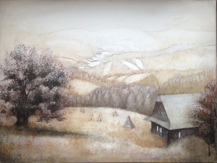 MORAVIA - WALLACHIA,   Drawing on canvas, , 80x60cm   © Pavel Filgas 2016   https://www.facebook.com/Pavel-Filgas-Art-500412180019911/ https://www.instagram.com/pavel_filgas_art/ https://twitter.com/PavelFilgas https://www.pavelfilgas.com, PAVEL FILGAS