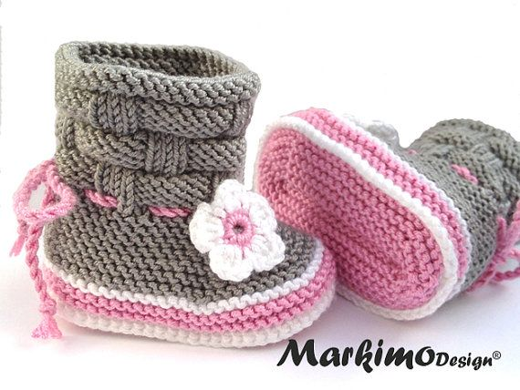 32 besten our etsy shop bilder auf pinterest boote gestrickte socken und baby baby. Black Bedroom Furniture Sets. Home Design Ideas