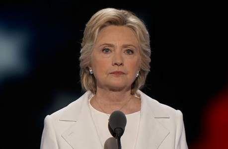 Clinton le ganó el voto popular a Trump por dos millones - Diario La Prensa