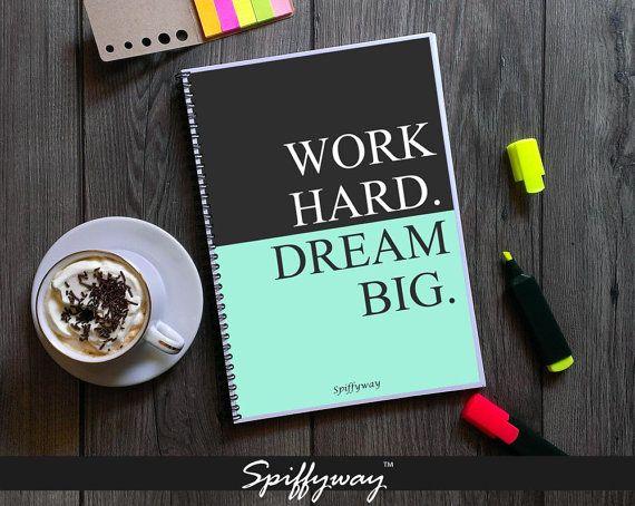 Monthly Planner Printable Kit  Day Agenda  Planner by Spiffyway #dailyplanner #printabledailyplanner #weeklyplanner #monthlyplanner #printableplanner #dailyorganizer #todoplanner