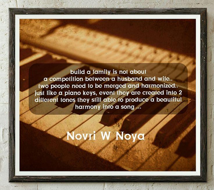 #novriwnoya #quotesvooru #lifesquote #lovesquotes