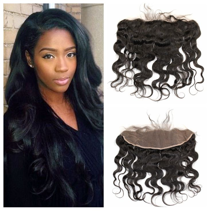 43 Best Images About Natural Looking Lace Frontals On