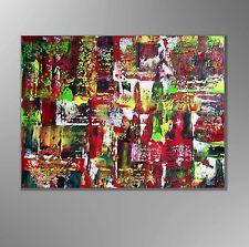 Kunstgalerie Winkler Abstrakte Acrylbilder Malerei Leinwand Bilder UNIKAT  http://www.ebay.de/sch/kunstgalerie-winkler/m.html?item=171540265656&hash=item27f098bab8&pt=Malerei&rt=nc&_trksid=p2047675.l2562