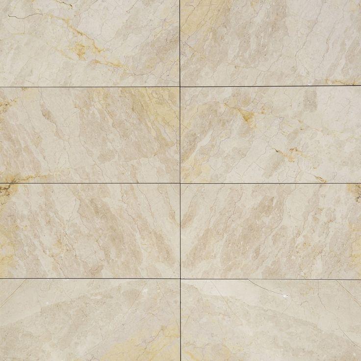 Novana Antique Rosalia Beige #marble #polishedmarble #tiles