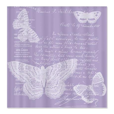 1000+ ideas about Butterfly Shower Curtain в Pinterest | Декор ...