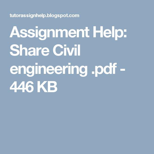 best biochemical homework help images homework assignment help share civil engineering pdf 446 kb