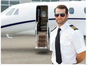 How to #become a #Air #Asia #Pilot ?