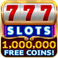 Double Win Vegas FREE Casino Slots 2.06.34 MOD APK  casino games