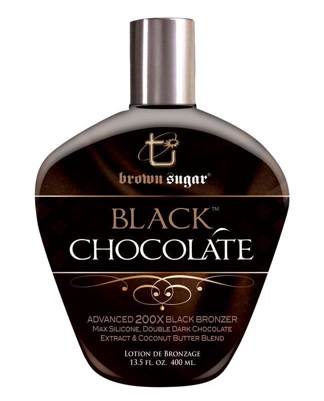 21 best new tanning lotions for 2014 images on pinterest lotions brown sugar black chocolate 200x bronzer tanning tipsbronzerbrown sugar lotionscurrentlysugaringchocolatesmake up ccuart Gallery