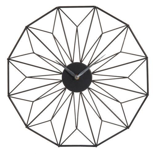 Maison du monde horloge cool with maison du monde horloge for Horloge parlante sydney