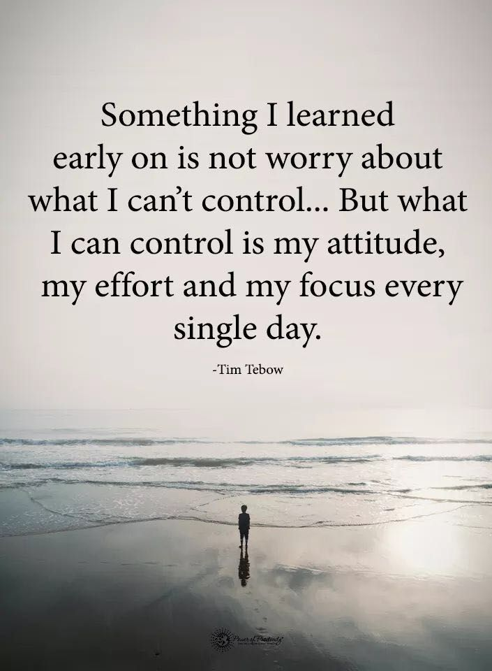 This Is Me Deep Thoughts Proverbs Reflection Healthy Living Life Powerful Quotes Sayings Lifestyle