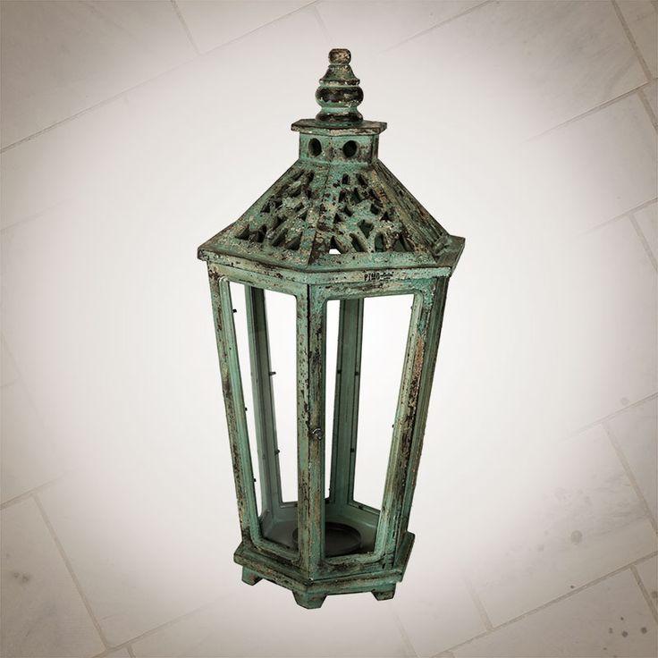 25 beste idee n over tuin lantaarns op pinterest doe het zelf bruiloftsversieringen rustieke - Kleine tuin zen buiten ...
