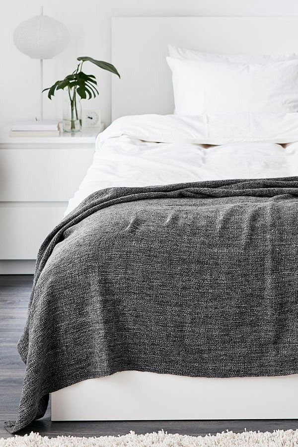 399 best images about bedrooms on pinterest wardrobes ikea bedroom furniture and duvet covers. Black Bedroom Furniture Sets. Home Design Ideas