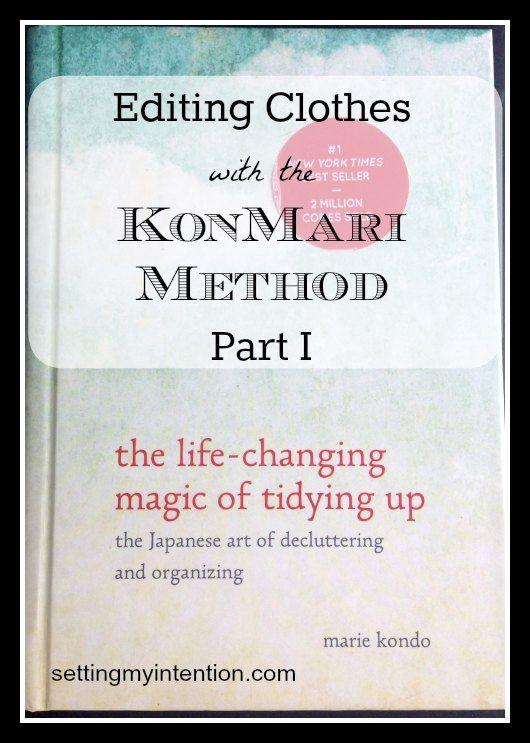 136 best The KonMari Method The Life Changing Magic of Tidying Up - poster f amp uuml r die k amp uuml che