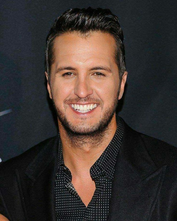 pt march 1st . need to recover so incan go see this talented soulthern genglemen. | | The official Luke Bryan app
